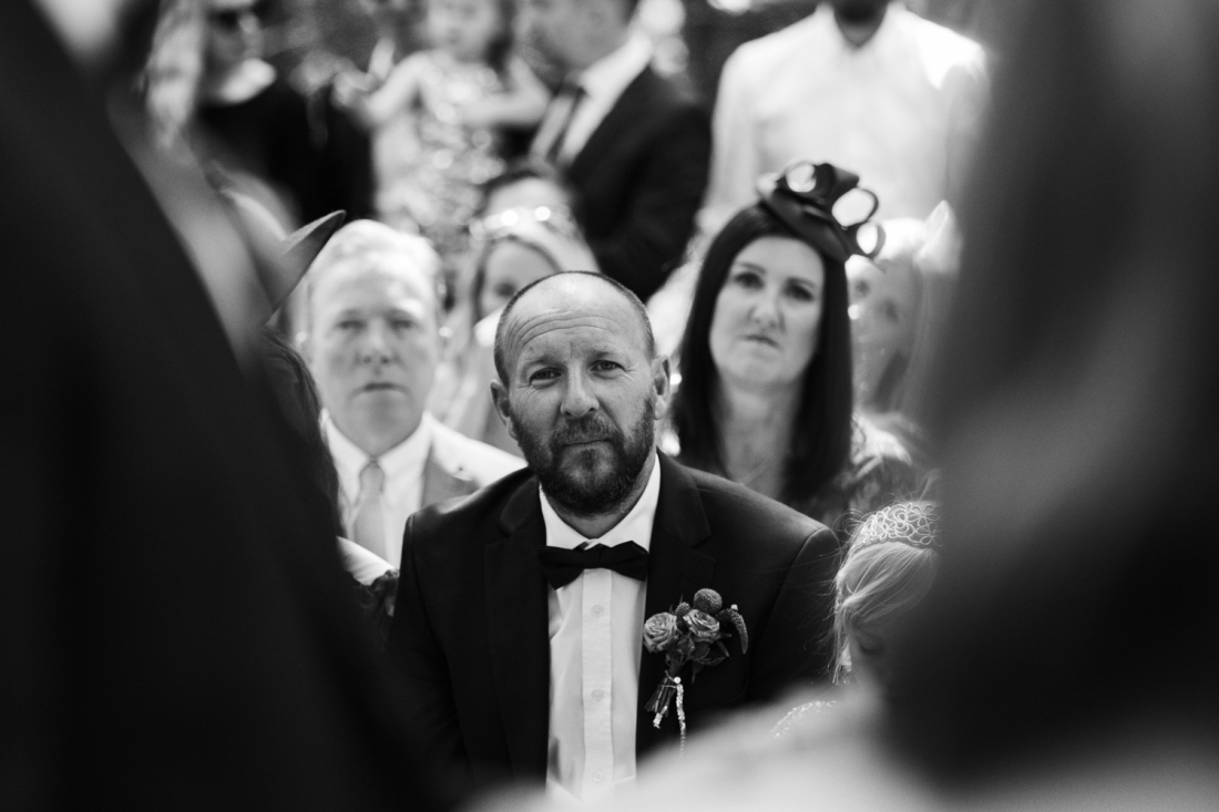 Captains Wood Barn Essex Wedding Photography 36 of 102