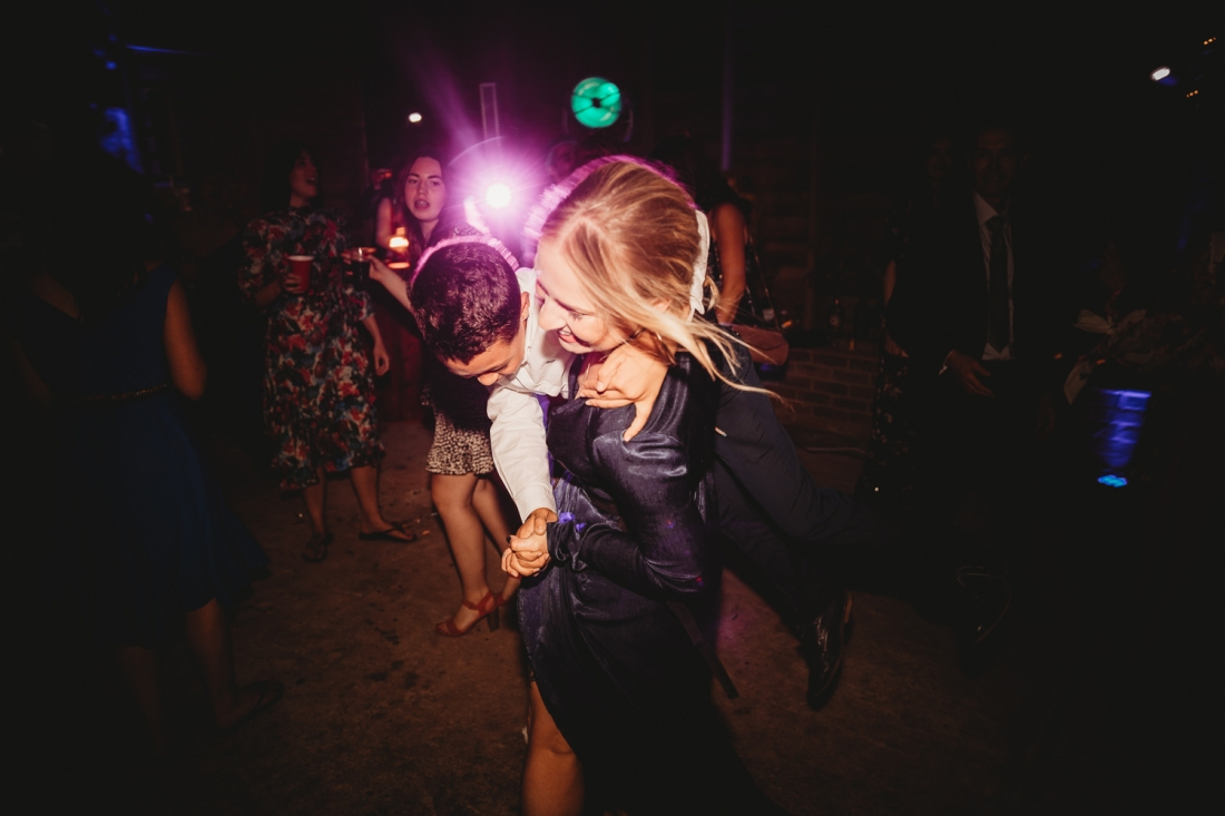 Captains Wood Barn Essex Wedding Photography 94 of 101