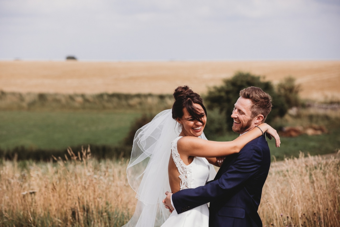 Cotswold Wedding Photography Cripps Barn Stone Barn 34 of 79