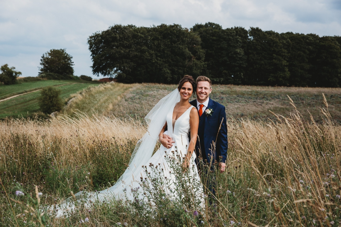 Cotswold Wedding Photography Cripps Barn Stone Barn 35 of 78