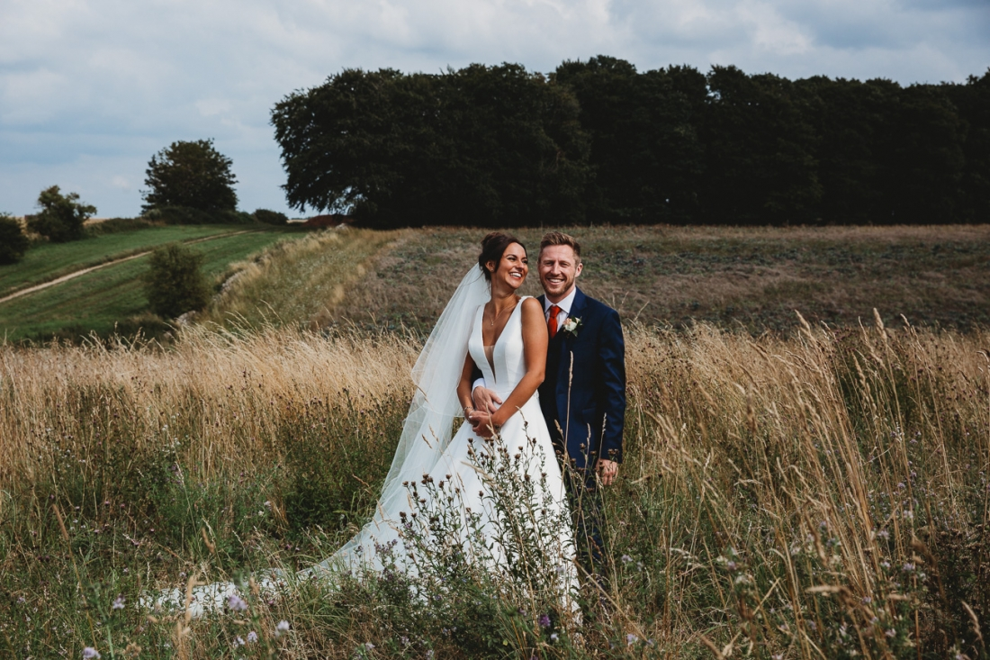 Cotswold Wedding Photography Cripps Barn Stone Barn 36 of 79