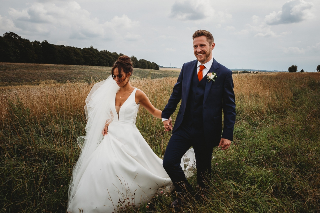 Cotswold Wedding Photography Cripps Barn Stone Barn 37 of 79