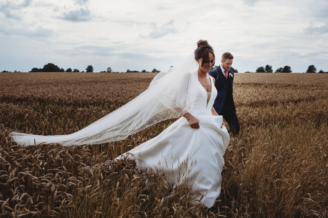 Cotswold Wedding Photography Cripps Barn Stone Barn 48 of 78