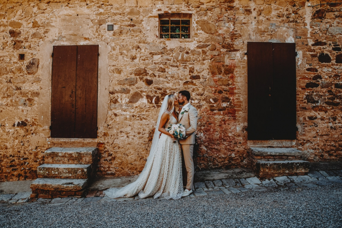 TUSCANY CASTELLO DI MODANELLA ITALY essex wedding photographer 12 of 17