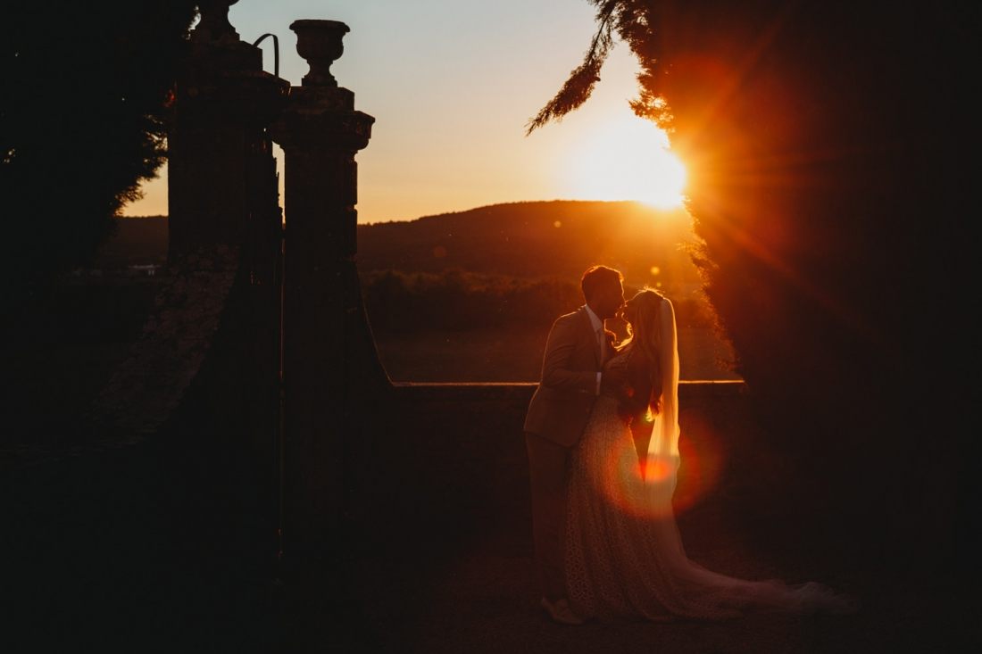 TUSCANY CASTELLO DI MODANELLA ITALY essex wedding photographer 14 of 17