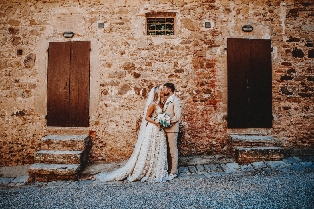 Tuscany wedding photography Castello Di Modanella 55 of 101