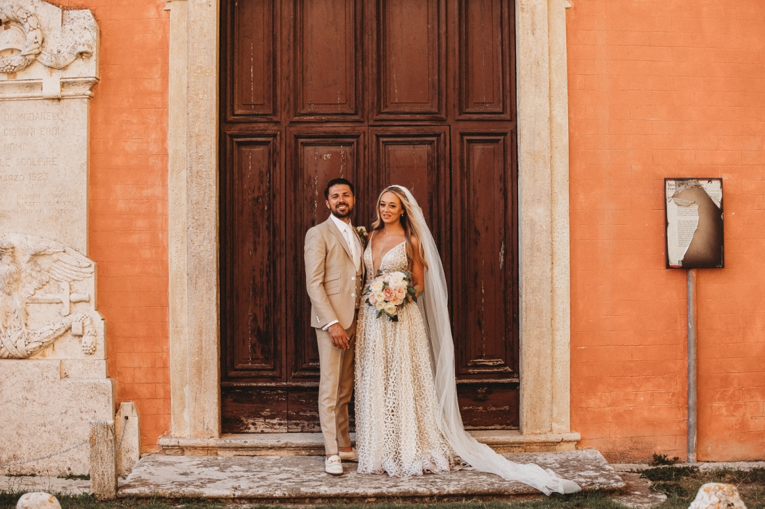 Tuscany wedding photography Castello Di Modanella 57 of 101