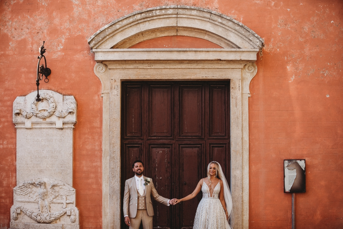 Tuscany wedding photography Castello Di Modanella 58 of 101