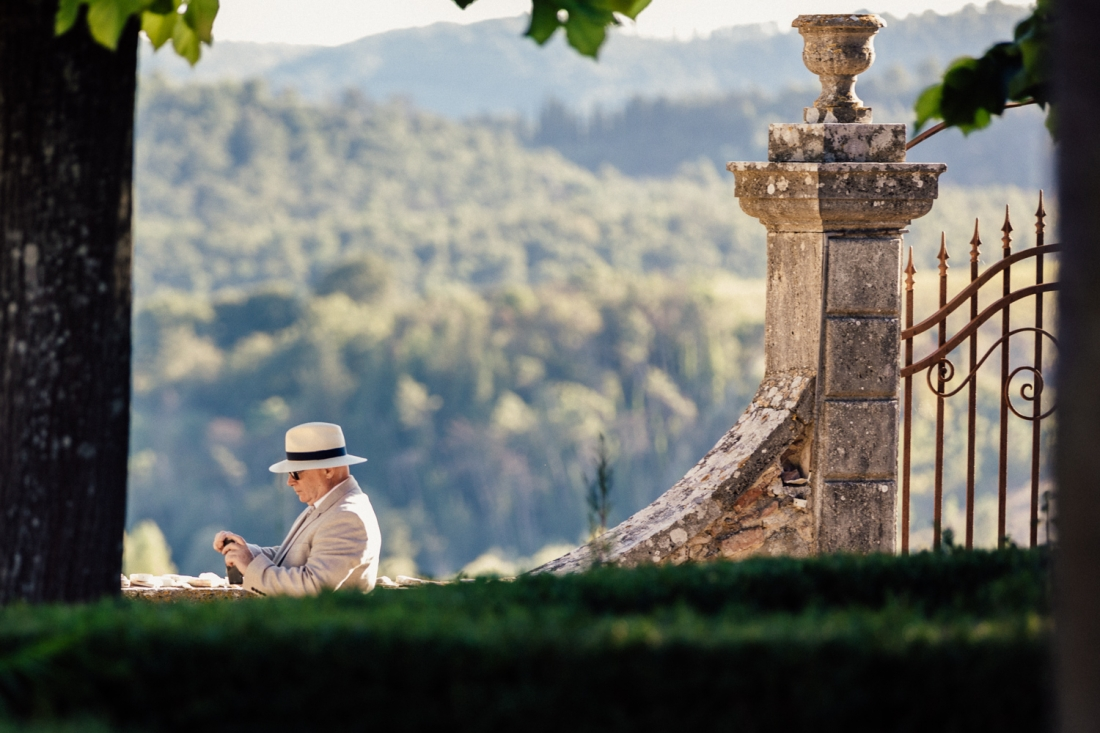 Tuscany wedding photography Castello Di Modanella 62 of 101