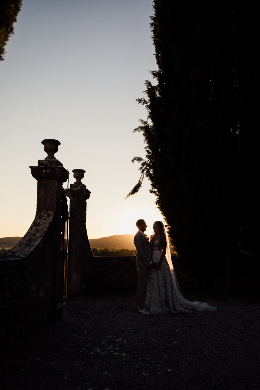 Tuscany wedding photography Castello Di Modanella 75 of 101