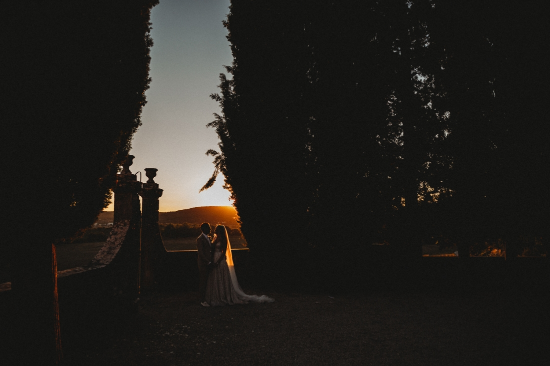 Tuscany wedding photography Castello Di Modanella 79 of 101