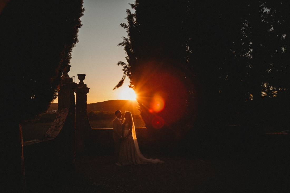 Tuscany wedding photography Castello Di Modanella 80 of 101