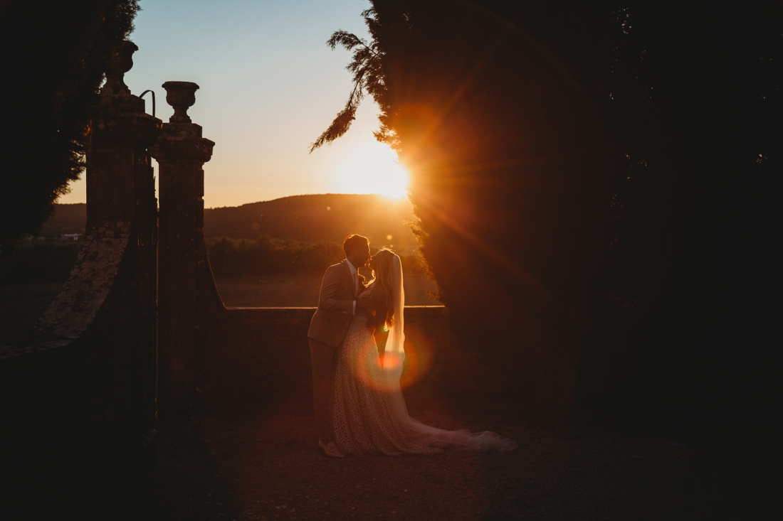 Tuscany wedding photography Castello Di Modanella 81 of 101